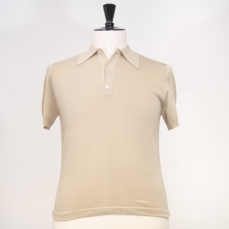 Vintage Polo shirt REMI