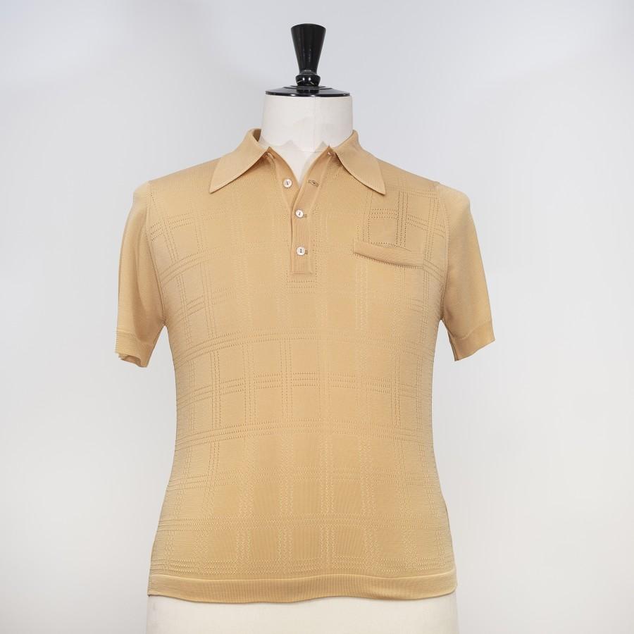 Vintage Polo shirt ERIC
