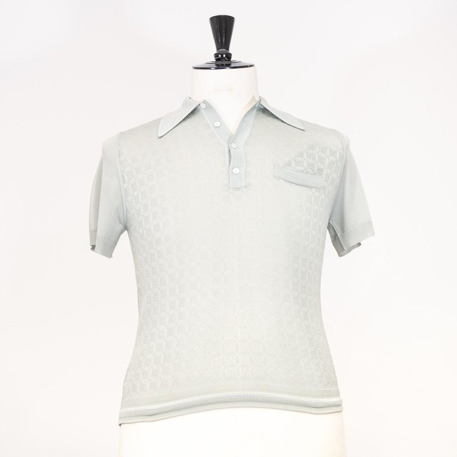 Vintage Polo shirt GERAUD