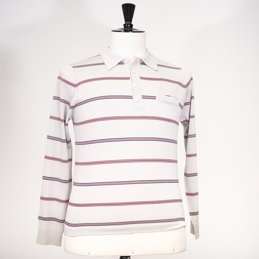 Vintage Polo shirt DETA