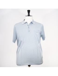 Vintage Polo shirt -CLAUDIO