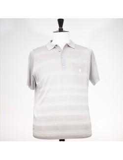 Vintage Polo shirt -NAÏM