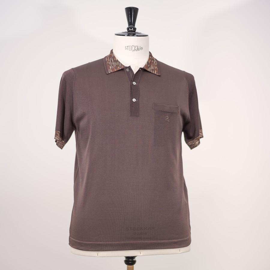 Vintage Polo shirt Lucas