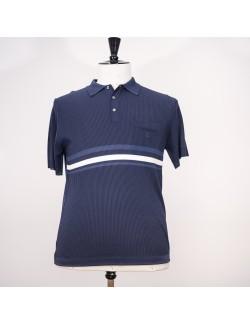 Vintage Polo shirt -ORLANDO