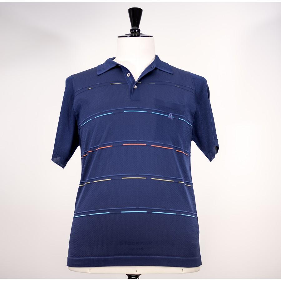 Vintage Polo shirt YOHANN