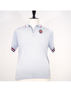 Vintage Polo shirt MANCHESTER