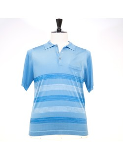 Vintage Polo shirt Chicago
