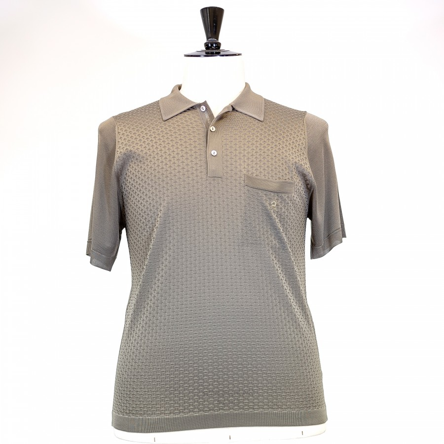 Vintage Polo shirt RORY