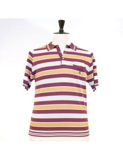 Vintage Polo shirt Wyatt