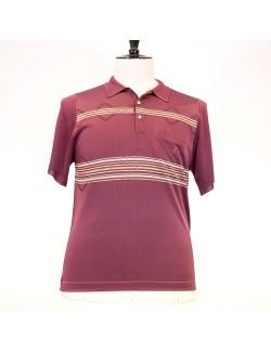 Vintage Polo shirt Marlon