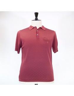 Vintage Polo shirt Blake