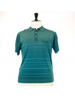Vintage Polo shirt Clint