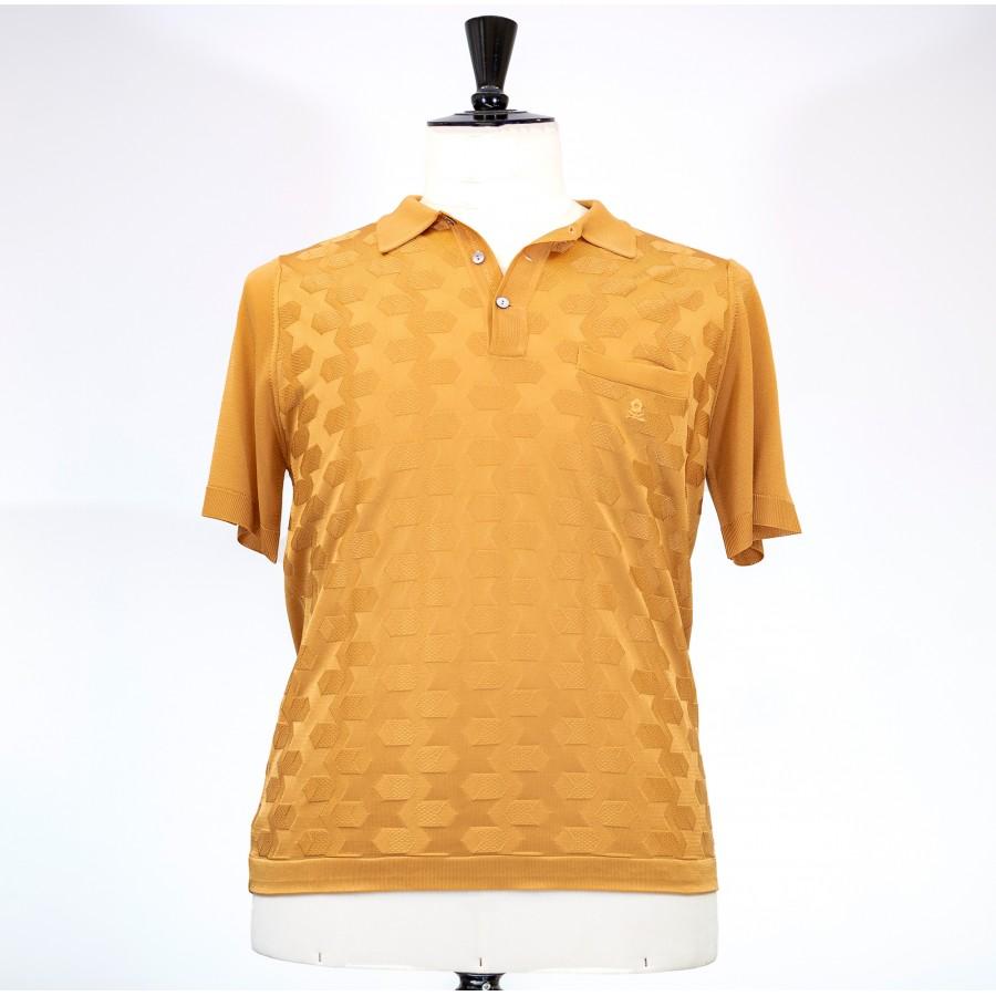 Vintage Polo shirt Saul