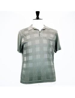Vintage Polo shirt Alex