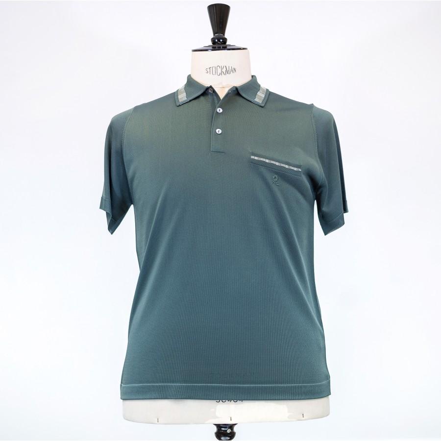 Vintage Polo shirt Liam