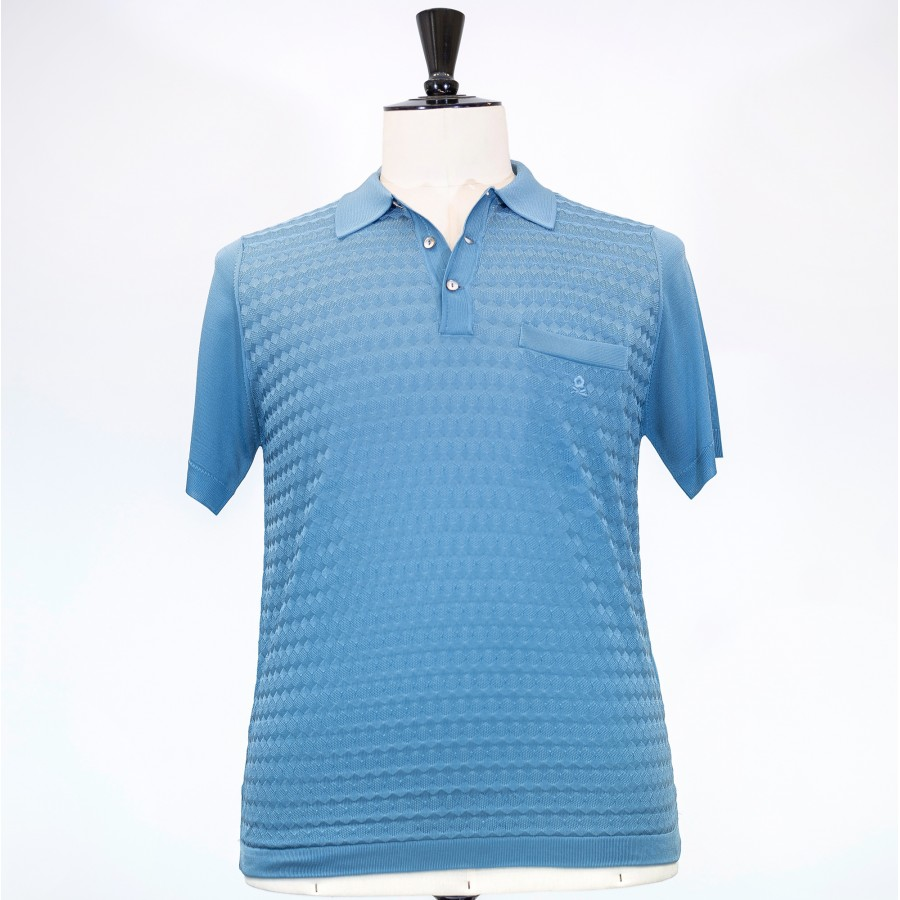 Vintage Polo shirt Donovan