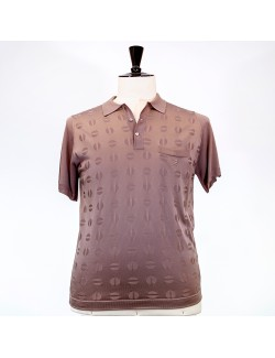 Vintage Polo shirt Max