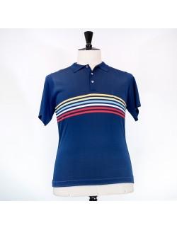 Vintage Polo shirt Warren