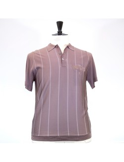 Vintage Polo shirt Paul