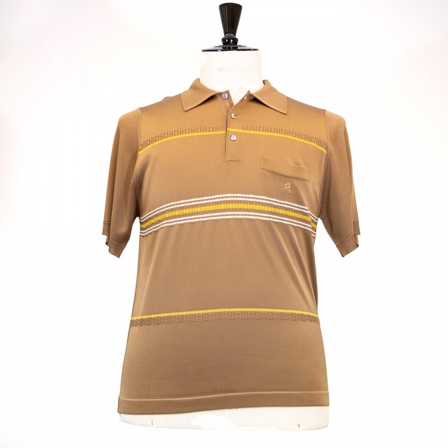 Vintage Polo shirt Tyler